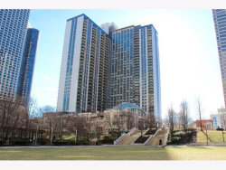 Photo of 400 E Randolph Street, Unit Number 3714, CHICAGO, IL 60601 (MLS # 10457609)