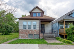 Photo of 7006 S Wolcott Avenue, CHICAGO, IL 60636 (MLS # 10457610)
