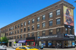 Photo of 3160 N Lincoln Avenue, Unit Number 203, CHICAGO, IL 60657 (MLS # 10457821)