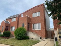 Photo of 8550 S Normal Avenue, CHICAGO, IL 60620 (MLS # 10457856)