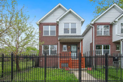 Photo of 1503 E 72nd Street, CHICAGO, IL 60619 (MLS # 10457867)