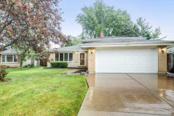 Photo of 1029 Cuyahoga Drive, BARTLETT, IL 60103 (MLS # 10457915)