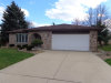 Photo of 7631 W 157th Place, ORLAND PARK, IL 60462 (MLS # 10457920)