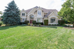 Photo of 3111 Treesdale Court, NAPERVILLE, IL 60564 (MLS # 10457946)