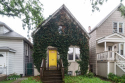 Photo of 3727 N Whipple Street, CHICAGO, IL 60618 (MLS # 10457975)