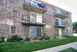 Photo of 5854 W 76th Place, Unit Number 203, BURBANK, IL 60459 (MLS # 10458086)