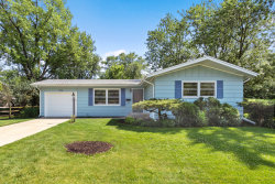 Photo of 1713 Indiana Street, ST. CHARLES, IL 60174 (MLS # 10458107)