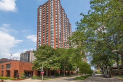 Photo of 899 S Plymouth Court, Unit Number 2405, CHICAGO, IL 60605 (MLS # 10458110)