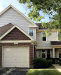 Photo of 216 White Branch Court, BUFFALO GROVE, IL 60089 (MLS # 10458154)