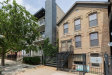 Photo of 1430 W Chestnut Street, Unit Number 1, CHICAGO, IL 60642 (MLS # 10458185)