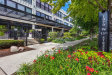 Photo of 1070 W 15th Street, Unit Number 308, CHICAGO, IL 60608 (MLS # 10458187)
