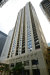 Photo of 200 N Dearborn Street, Unit Number 1708, CHICAGO, IL 60601 (MLS # 10458237)