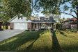 Photo of 14451 Maycliff Drive, ORLAND PARK, IL 60462 (MLS # 10458303)