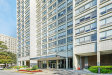 Photo of 1700 E 56th Street, Unit Number 802, Chicago, IL 60637 (MLS # 10458532)