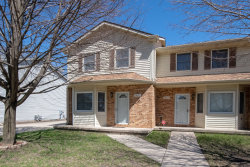 Photo of 14001 S Kelly Avenue, PLAINFIELD, IL 60544 (MLS # 10458745)