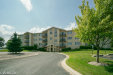 Photo of 9750 Koch Court, Unit Number 2B, ORLAND PARK, IL 60467 (MLS # 10458798)