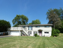 Photo of 115 S Maple Avenue, BLOOMINGDALE, IL 60108 (MLS # 10459306)