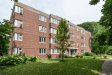 Photo of 7212 Oak Avenue, Unit Number 2SW, River Forest, IL 60305 (MLS # 10459397)