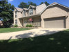 Photo of 10 Brook View Drive, LaSalle, IL 61301 (MLS # 10459683)