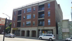 Photo of 5300 N Lincoln Avenue, Unit Number 3E, CHICAGO, IL 60625 (MLS # 10459715)