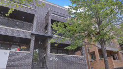 Photo of 4956 N Western Avenue, Unit Number 3S, CHICAGO, IL 60625 (MLS # 10459784)