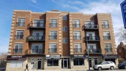Photo of 5321 N Lincoln Avenue, Unit Number 2A, CHICAGO, IL 60625 (MLS # 10459791)