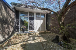 Photo of 284 Hastings Avenue, HIGHLAND PARK, IL 60035 (MLS # 10459797)