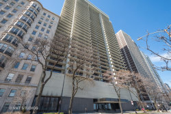 Photo of 1212 N Lake Shore Drive, Unit Number 34CN, CHICAGO, IL 60610 (MLS # 10459799)