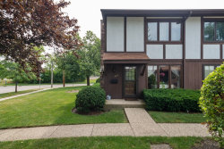 Photo of 1801 Henley Street, Unit Number A, GLENVIEW, IL 60025 (MLS # 10460205)