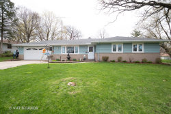 Photo of 21209 E Us Highway 14, HARVARD, IL 60033 (MLS # 10460452)