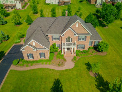 Photo of 41 Olympic Drive, SOUTH BARRINGTON, IL 60010 (MLS # 10460797)