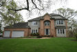Photo of 1005 Hilary Lane, CARY, IL 60013 (MLS # 10460971)