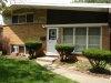 Photo of 4228 Edgewater Avenue, HILLSIDE, IL 60162 (MLS # 10461109)
