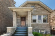 Photo of 1053 W 32nd Street, Chicago, IL 60608 (MLS # 10461145)