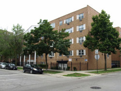 Photo of 5920 N Kenmore Avenue, Unit Number 223, CHICAGO, IL 60660 (MLS # 10461178)