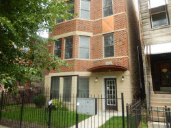 Photo of 3629 S Giles Avenue, Unit Number 3, CHICAGO, IL 60653 (MLS # 10461226)