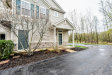 Photo of 665 Morris Court, Unit Number -, LAKEMOOR, IL 60051 (MLS # 10461383)