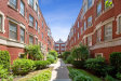 Photo of 216 N Oak Park Avenue, Unit Number 1AA, OAK PARK, IL 60302 (MLS # 10461851)