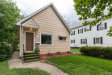 Photo of 1546 Jackson Street, NORTH CHICAGO, IL 60064 (MLS # 10461912)