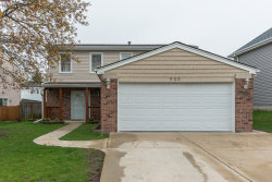 Photo of 505 Rodenburg Road, ROSELLE, IL 60172 (MLS # 10462890)