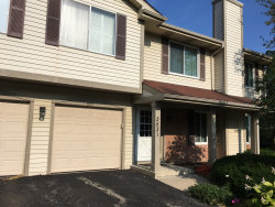 Photo of 5531 Barclay Court, CLARENDON HILLS, IL 60514 (MLS # 10463901)