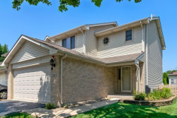 Photo of 2015 Yellow Daisy Court, NAPERVILLE, IL 60563 (MLS # 10464177)