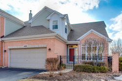 Photo of 1030 Hummingbird Way, BARTLETT, IL 60103 (MLS # 10464690)