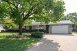 Photo of 415 Lotus Lane, GLENVIEW, IL 60025 (MLS # 10464746)