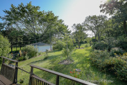 Tiny photo for 4633 Drendel Road, DOWNERS GROVE, IL 60515 (MLS # 10464861)