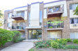 Photo of 1465 N Winslowe Drive, Unit Number 303, PALATINE, IL 60074 (MLS # 10464917)
