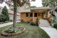 Photo of 225 16th Street, WILMETTE, IL 60091 (MLS # 10465167)