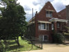 Photo of 4585 S Archer Avenue, CHICAGO, IL 60632 (MLS # 10465273)