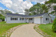 Photo of 1383 Westchester Drive, Glendale Heights, IL 60139 (MLS # 10465387)