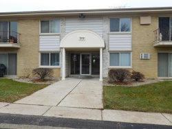 Photo of 550 Chase Drive, Unit Number 550-5, CLARENDON HILLS, IL 60514 (MLS # 10465510)